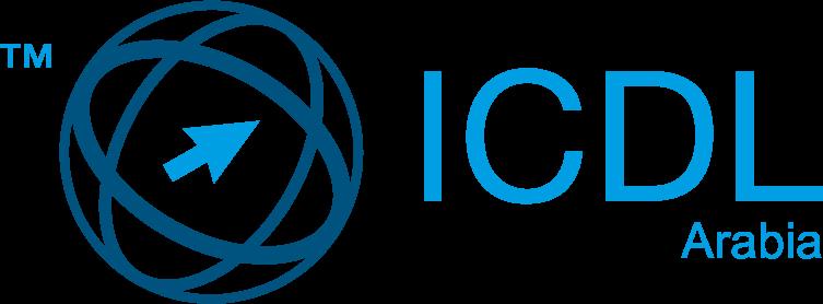 Welcome to ICDL Arabia official website مرحباً بكم في الموقع الرسمي لـ ICDL Arabia