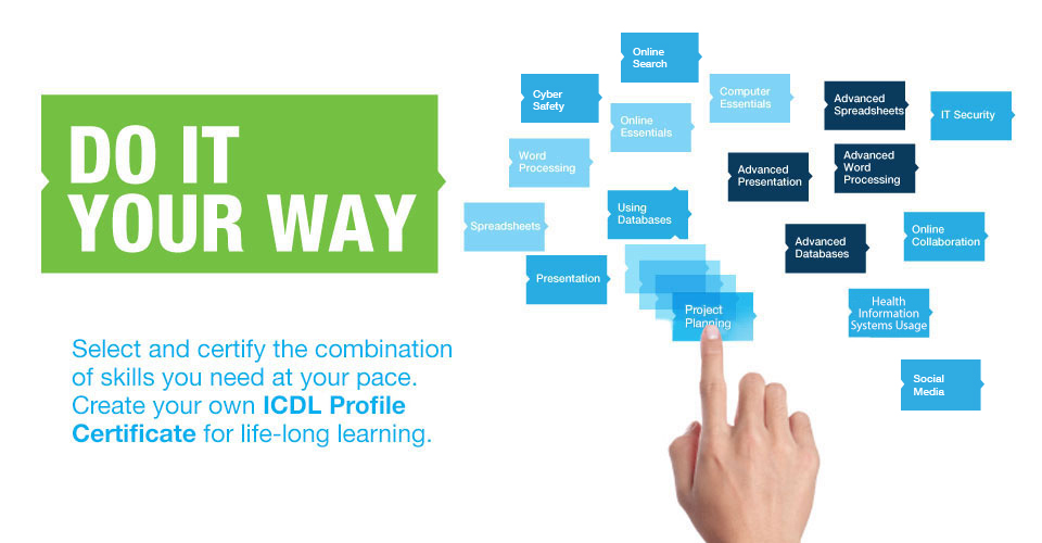 ICDL_do-it-your-way_english