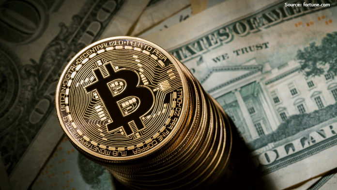 crypto turto trading