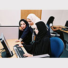 Ministry of Education Bahrain